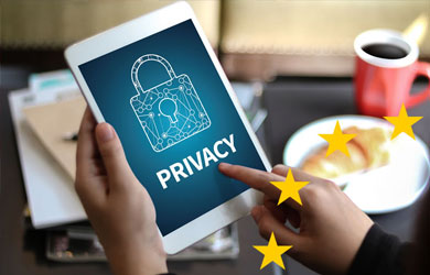 What is the future of the TPS with GDPR and ePrivacy?