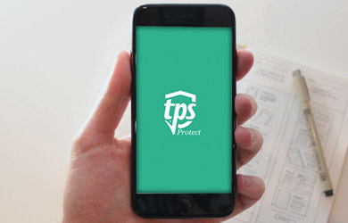 TPS Protect app launched to battle nuisance calls