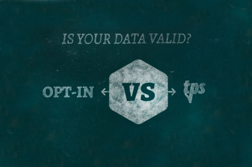 TPS vs Opt-in – what you need to know